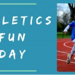 Athletics Fun Day