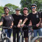 diverse-cyclists-pic-BGC