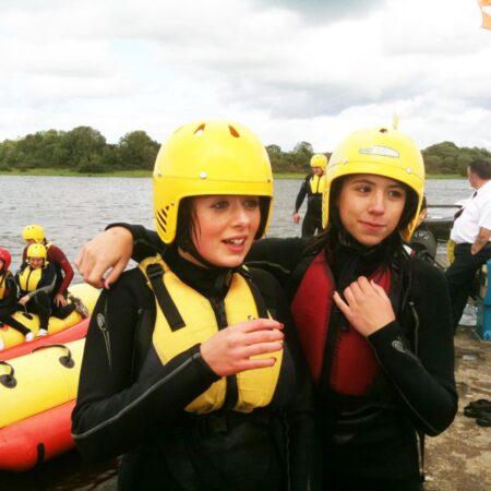 bgc-rafting-2011-08-13-15.31.49