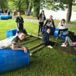 Castlewellan Forest Park BGC