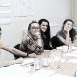 Boys & Girls Girls Clubs, keeping safe training
