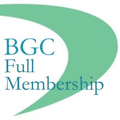 Boys & Girls Clubs Northern Ireland Membership