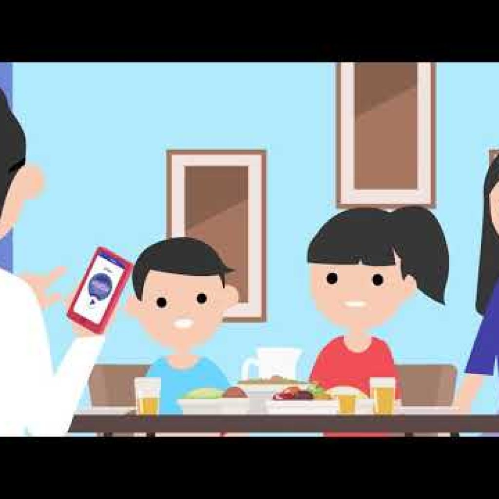 Microsoft Family Activities