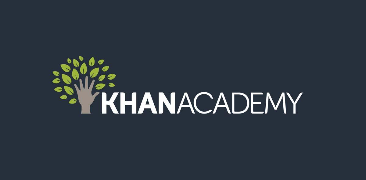 khan-academy-1200