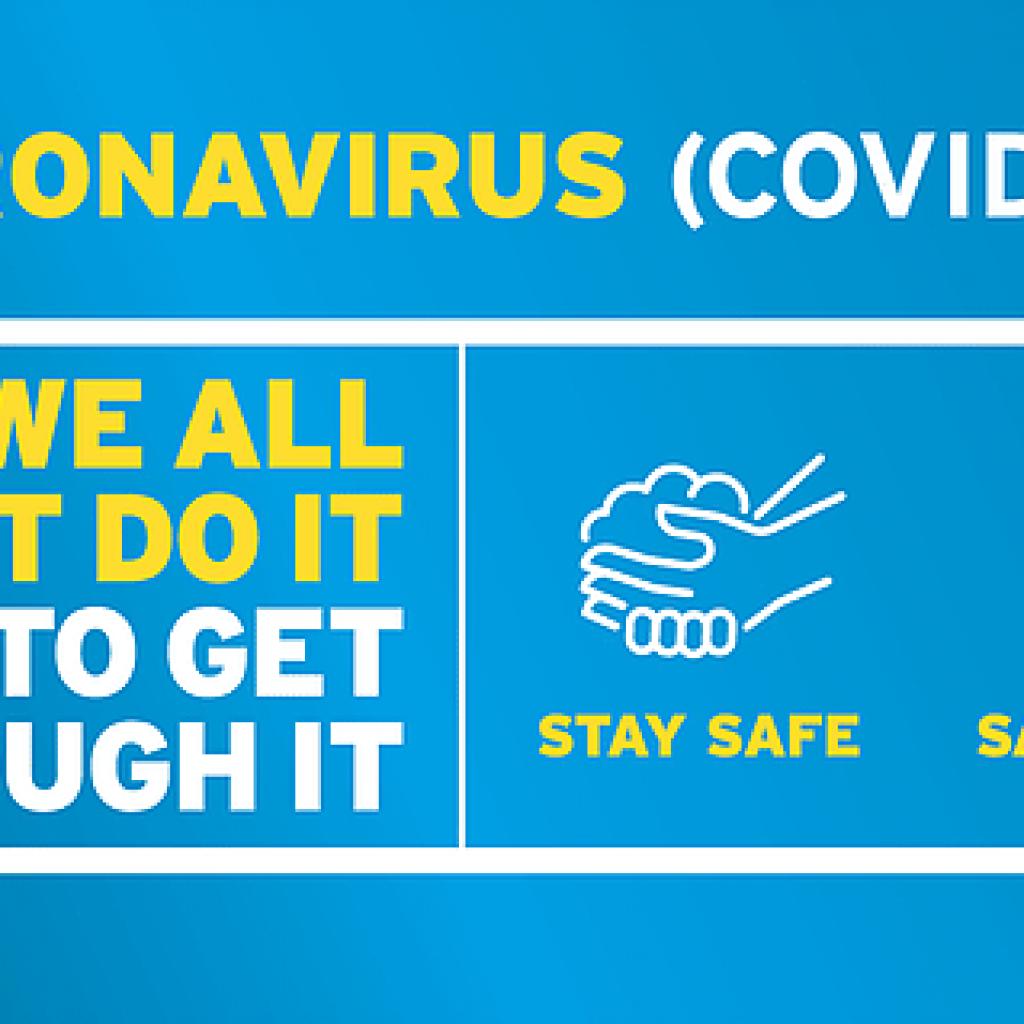 stay-safe-save-lives