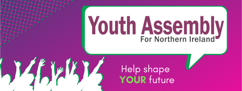 Youth Assembly
