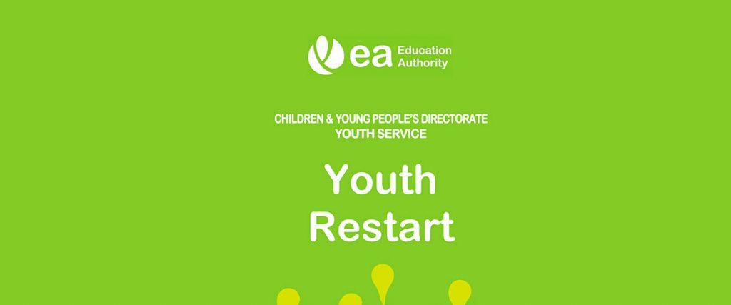 Youth-Restart-2nd-Edition