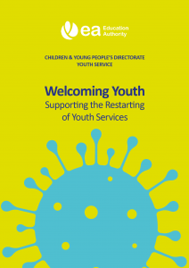Welcoming-Youth