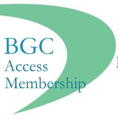 Access membership