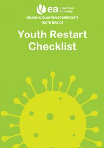 Youth-Restart-Checklist-1