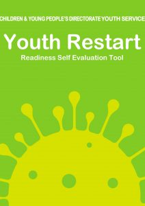 Youth-Restart-Readiness-Self-Evaluation-Tool-1