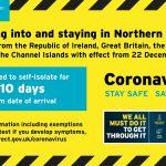 Coronavirus_Ports_Airports_DigitalDisplay_Landscape_12_20 3