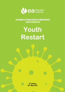 Youth-Restart-4th-Edition