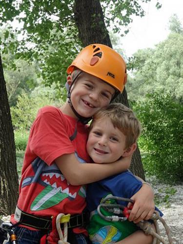2014-young-boys-climbing