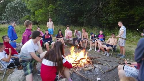 adventure-camp-2018