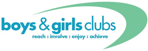 boysandgirlsclubs.net